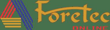 Foretec Marketplace